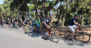 heybeli ada-bisiklet- kiralama