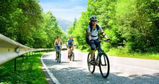 Küçükada bisiklet kiralama fiyatları 2020