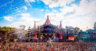 Tomorrowland-festival1