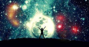 astroloji-terimleri-sozluk-1