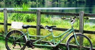 Bisiklet-Kiralama