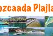 Bozcaada-Plajları