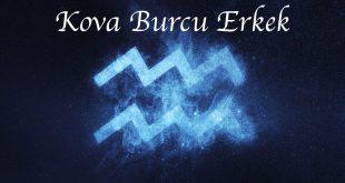 Kova- Burcu