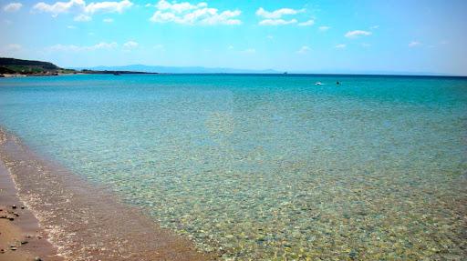 ayazma-plajı
