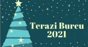terazi-2021